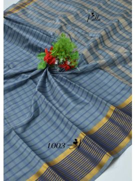 Bahi - 1003-A   Multi Color Cotton Batik Shawl  CM429219 *3